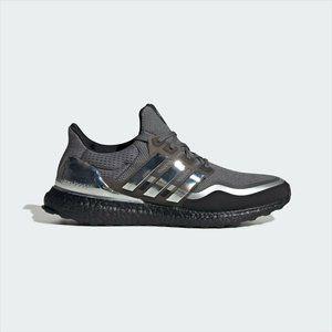 NEW adidas Ultraboost Men's Running Shoes